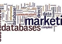 Database-Marketing-300x143.jpg