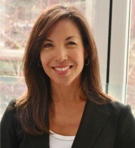 Ashley Weiss