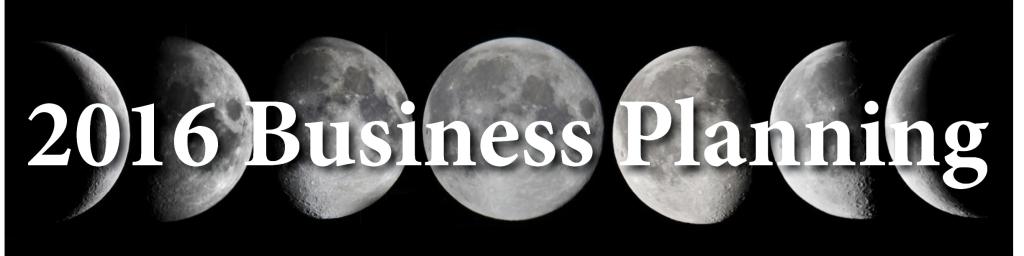 Business Planning Workshop_Header