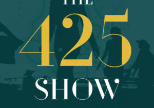 425Show_Cover_Main
