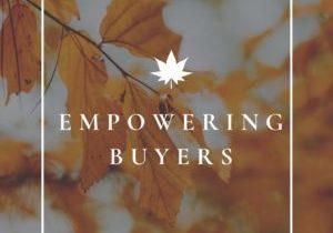 Empowering Buyers-2